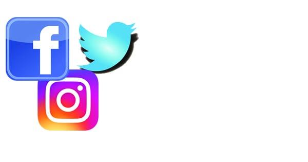 Follow DREMC on Social Media!