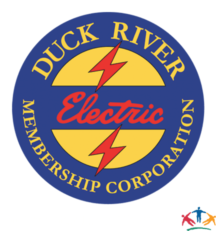 Duck River Electric Membership Corporation   A Touchstone Energy