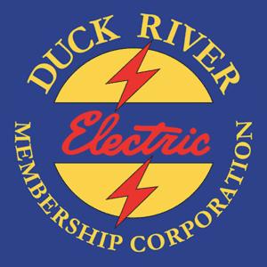 DREMC logo
