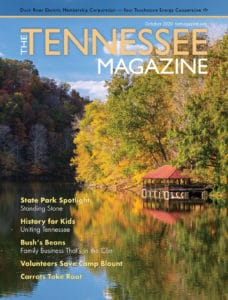 TN Magazine_Oct2020