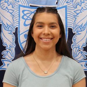 Erica Clifton