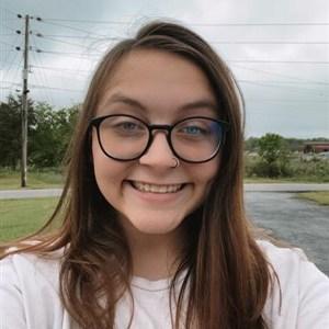Hannah Gochee